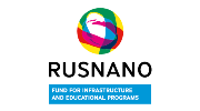 Fund for Infrastructure and Educational Programs