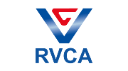 Russian Private Equity and Venture Capital Association (RVCA)